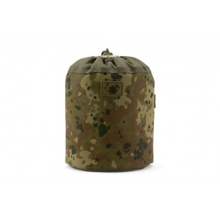 Thinking Anglers Camfleck Gas Canister Pouch
