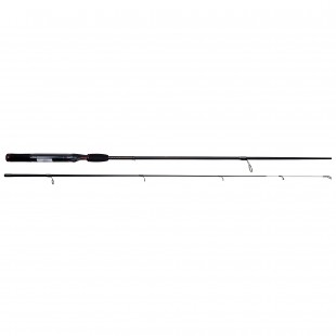 Shakespeare Ugly STIK GX2 spinning rod & reel combo