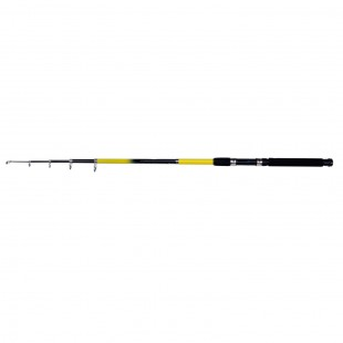 Shakespeare Beta 9ft Spin Telescopic 15-40g