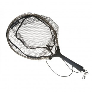 Greys GS Scoop Nets Medium