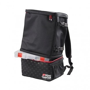 Abu Garcia Back Pack
