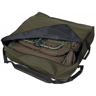 Fox R Series Bechair Bag Standard