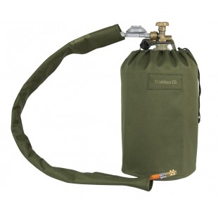 Trakker NXG 5.6kg Gas Bottle & Hose Cover