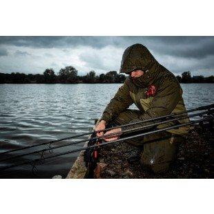 Trakker Core 2 Piece Winter Suit
