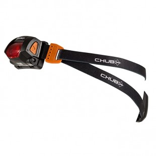 CHUB SAT A LITE HEADTORCH 250