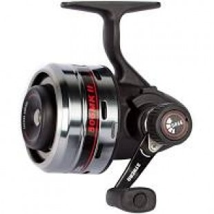Abu Garcia 506mkII Closed face reel