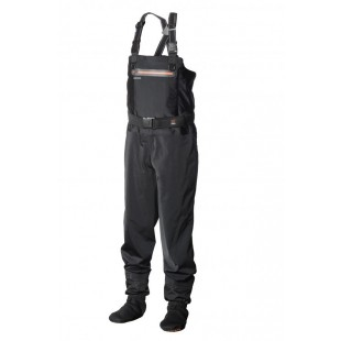 Scierra X-Stretch Chest Waders