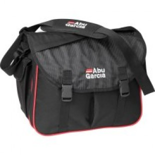 Abu Garcia Allround Game Bag