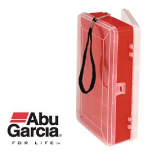 Abu Garcia Double Sided Utility Box