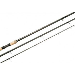 Drennan Acolyte 17ft float rod 3 piece