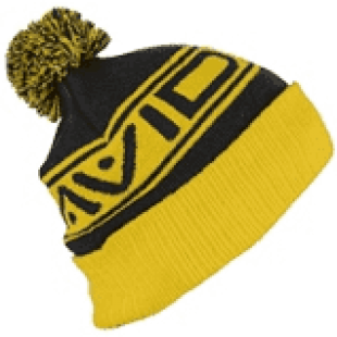 Avid Bobble Hat