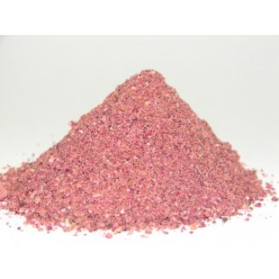 CC Moore Bloodworm Stick Mix