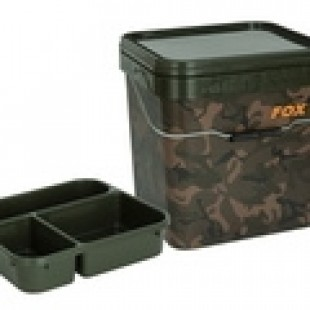 Fox Insert Tray for 17litre square bucket (bucket not included)