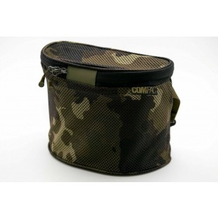Korda Compac Caddy Multi-Functional Lightweight Bait Pouch