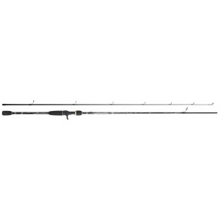 "Abu Garcia Venerate 6' 6"" 12/27g Medium"