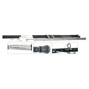 rovex ceratec uptide rod