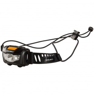 Chub Sat A Lite Headtorch 170