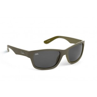 fox sunglasses csn041