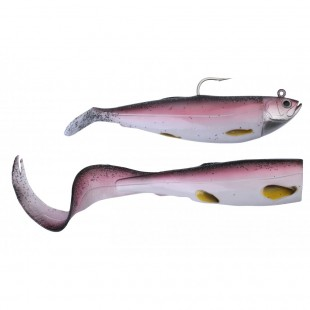 Savage Gear Cutbait Herring Lure 20cm 270g Coalfish