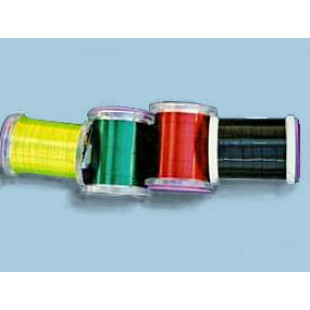 turrall coloured wire