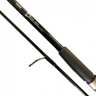 Daiwa D Carp 12ft 2 piece rod