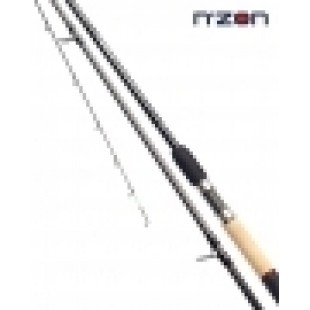 Daiwa N'ZON Z Method Feeder rod 10ft - 11ft