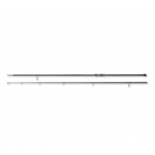 Dam Madcat Black Series Pellet 360 4.5lb Catfish rod