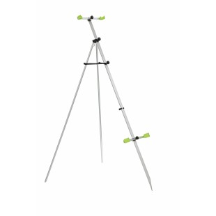 DAM Salt-X Tripod fishing rod stand