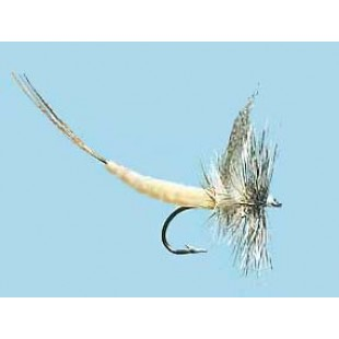 Turrall Detached Mayfly White Drake