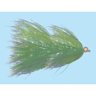 Turrall Dancers Damsel - Size 8