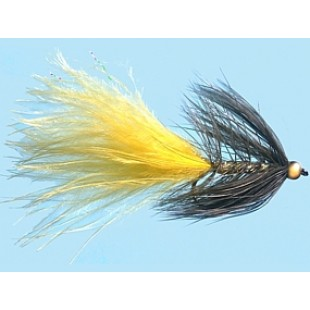 Turrall Dancers Montana Size 8