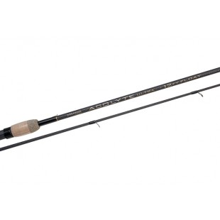 Drennan Acolyte Ultra 12ft 2 piece float rod