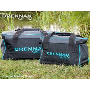 Drennan Medium Coolbag