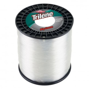 Berkley Trilene 40lb 0.55mm 4500 Bulk Spool