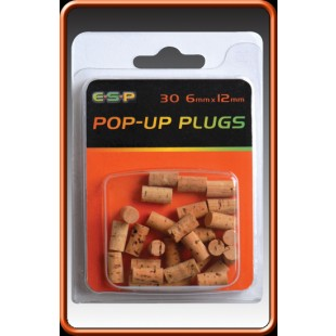 pop up plugs
