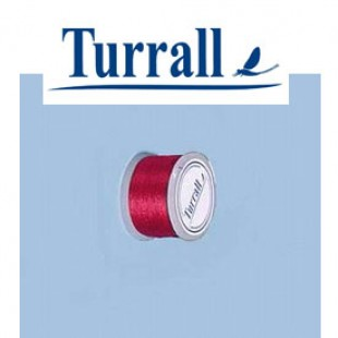 Turrall Ex Strong Thread