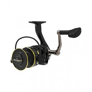 Fin Nor Trophy TY25 Spinning Reel