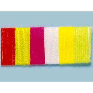 Turrall Wool Fluorescent