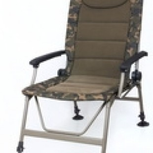 Fox R3 Recliner Chair