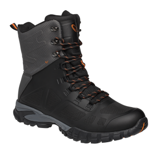 Savage Gear Performance Boots