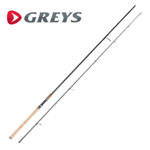 Greys Prowla GS2 6ft 3in 10-30g