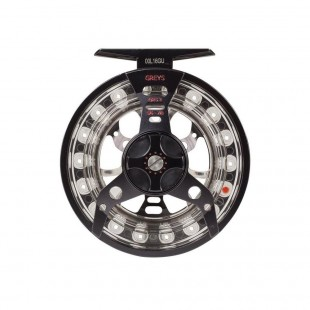 Greys QRS 2345 Fly Reel
