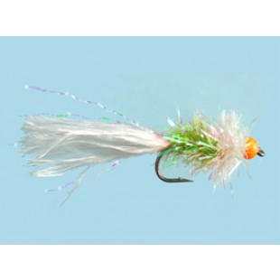 Turrall Hot Heads Cats Whisker Size 10