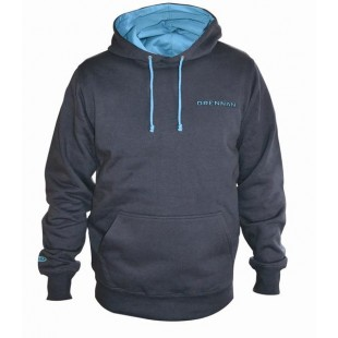 Drennan Heavyweight Hoody