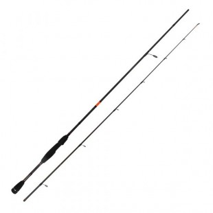 HTO Rockfish 8ft 5-20g LRF Rod