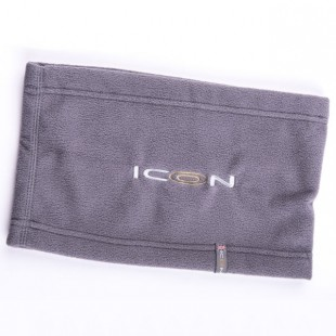Icon Neck Warmer