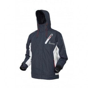 IMAX ARX-20 Thermo Jacket