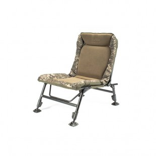 Nash Indulgence Ultralite Chair