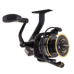 Jarvis Walker Tactical 8000 spinning reel