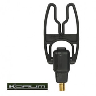 Korum Angle Tilt Windbeater rest